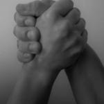 Actividad física vs. dolor