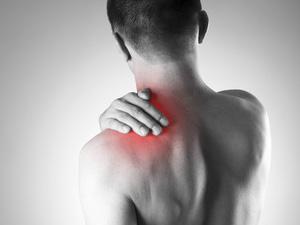 Artrosis sus causas y qué medidas se pueden tomar para aliviar el dolor por la fisioterapeuta Esther Gonzalez de Corporación Fisiogestión
