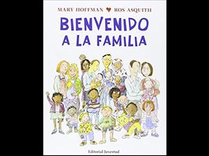 La familia en la reeducación del niño en Logopedia