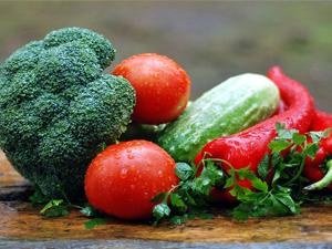 La alimentación como prevención de enfermedades por el acupuntor y nutricionista Ignasi Ullod.