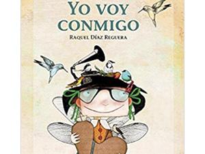 Logopedia y La Tartamudez, Yo voy conmigo