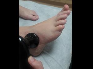 Esguince de tobillo, cómo abordar esta lesión