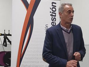 Valores en el deporte por José Manuel Abascal