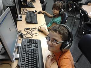 Trastorno Específico del Lenguaje y el programa FesKits