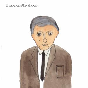 Gianni Rodani