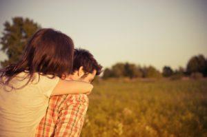 Ritmos, fisioterapia y sexualidad