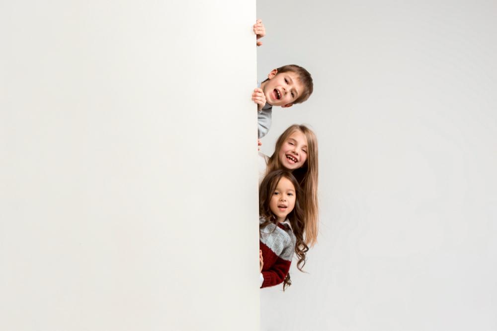 Potenciar funciones cognitivas niños