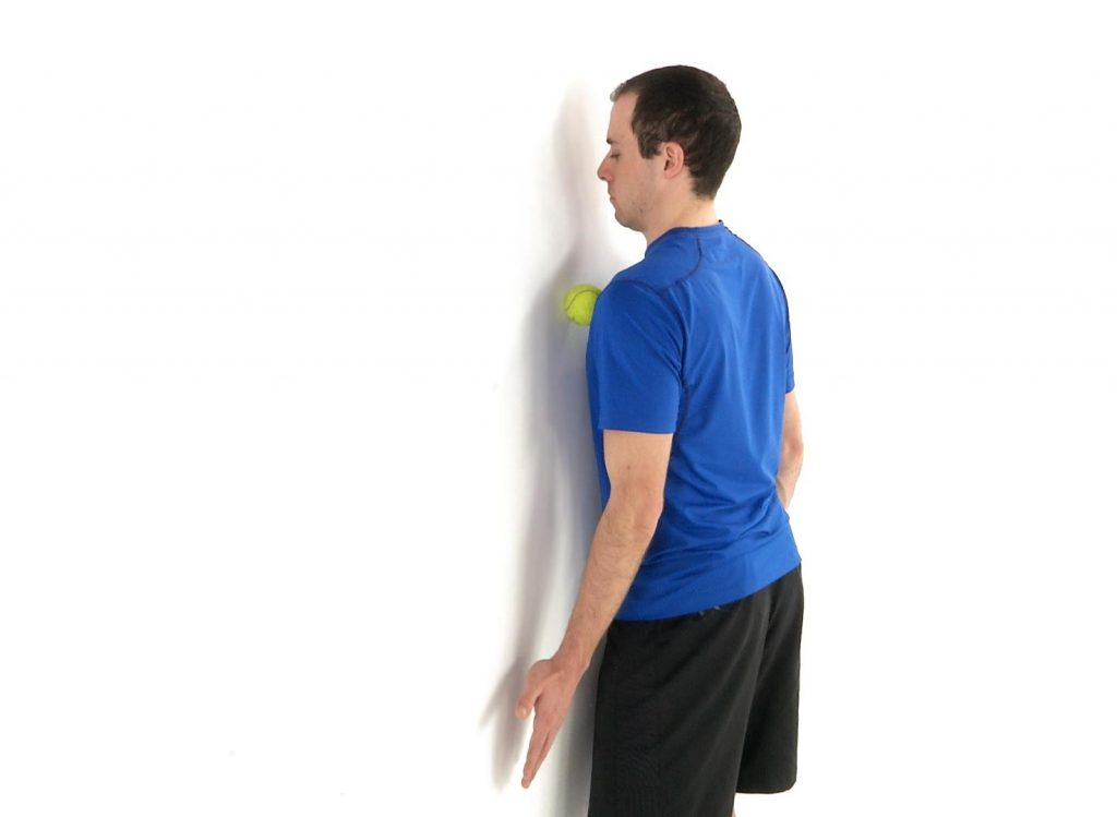 Libera tu postura en 15 minutos