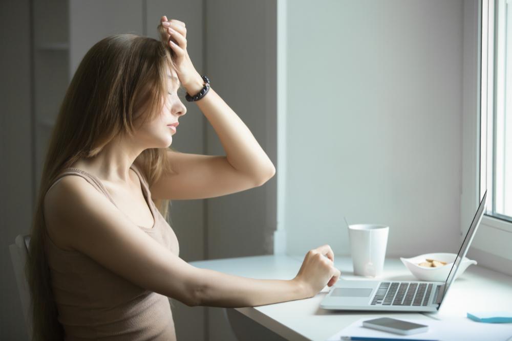 La fibromialgia: ¿Es bueno hacer el ejercicio físico?