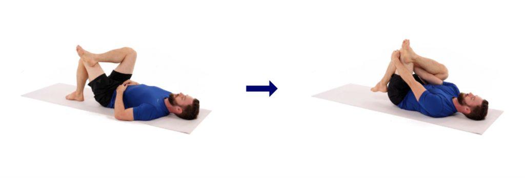 ¿Qué es el síndrome del piramidal o falsa ciática?