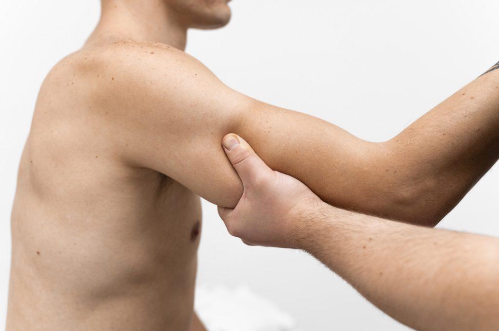 ¿Qué es la fascia y cuál es su tratamiento?