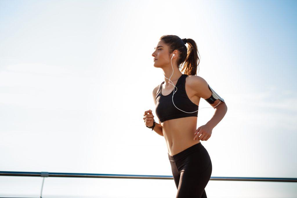 ¿Cuándo un deportista debe visitar al fisioterapeuta?